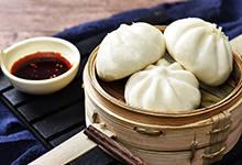 金乡有哪些特色小吃 山东金乡特产有哪些
